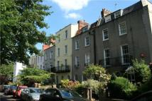 5 bedroom Terraced property in Canynge Road, Clifton...