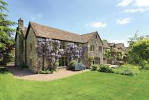6 bedroom Detached property in Stowey, Bishop Sutton...