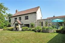 5 bedroom Detached home for sale in Church Road...