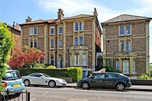 2 bedroom Flat for sale in Beaufort Road, Clifton...