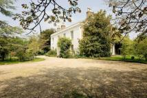 7 bedroom Detached home for sale in The Street, Olveston...