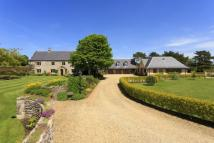5 bed Detached property in Rookery Farm, Green Ore...