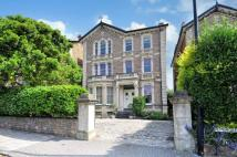 Detached property for sale in Pembroke Road, Clifton...
