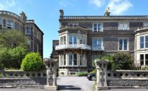 Apartment for sale in Rockleaze, Sneyd Park...