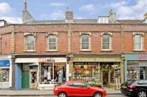 4 bed Maisonette for sale in Cotham Hill, Cotham...