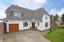 Dennyview Road Detached property for sale