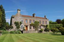 8 bedroom Detached property for sale in Lower Tockington Road...