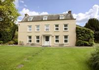 5 bedroom Detached property for sale in Parklands Road...