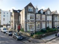 Mortimer Road Maisonette for sale
