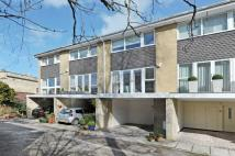 3 bedroom Terraced house for sale in Clifton Close, Clifton...