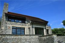 Detached property for sale in Bannerleigh Lane...