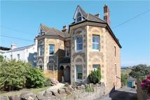 5 bedroom semi detached property in Beach Road West...
