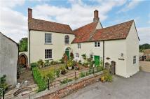 Bagstone Road house for sale