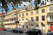 2 bedroom Flat for sale in West Mall, Bristol...