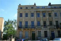 Maisonette for sale in Vyvyan Terrace, Clifton...