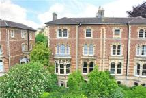 8 bed semi detached house for sale in Apsley Road, Clifton...