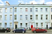2 bed Flat for sale in Cornwallis Crescent...