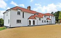 6 bedroom Detached home for sale in Winters Lane, Redhill...