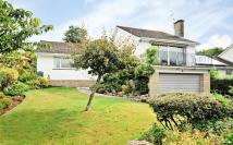 Knightcott Road Detached property for sale