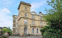 Apartment for sale in Eaton House...
