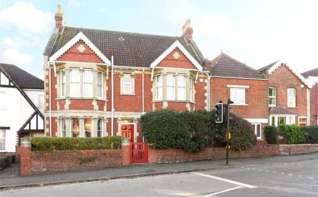 Savills Property To Sell Bristol Road