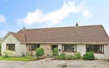 Bungalow for sale in Bell Square, Blagdon...