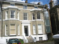 1 bed Studio flat to rent in St. Johns Park, London...