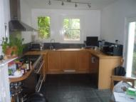 3 bed home to rent in Radford Road...