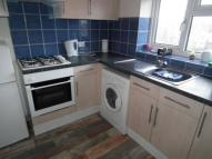 1 bed Flat in Crystal Palace Park Road...