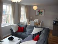 2 bedroom Flat to rent in Francis Dodd Court...