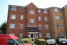 Ground Flat to rent in Crosslet Vale, London...