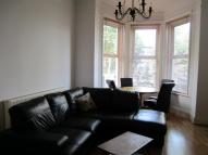 Ground Flat to rent in Brownhill Road, London...