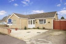 Detached Bungalow in Trinity Close, Banbury...