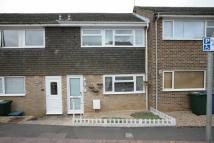 2 bed Terraced property to rent in Winters Way, Bloxham...