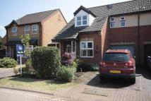 semi detached home for sale in Coopers Gate, Banbury...