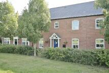Sage Close semi detached house for sale