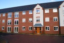 2 bed Flat in Ryton House...