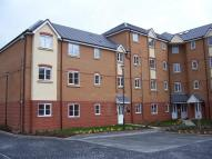 2 bed Apartment to rent in Bewick Croft...