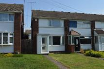 2 bed Terraced home to rent in Walton Close, Binley...