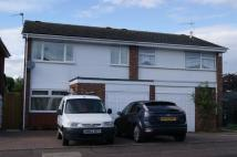 3 bed semi detached home to rent in Badger Road, Binley...