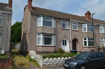 Terraced house to rent in Oakfield Road, Coundon...