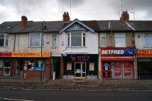 3 bedroom Flat in Radford Road, Radford...