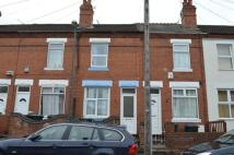 Terraced property to rent in Coronation Road...