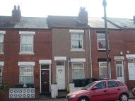 2 bed Terraced house to rent in Westwood Road, Earlsdon...
