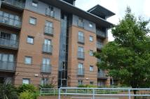 2 bedroom Apartment in Riley House, CV Central...