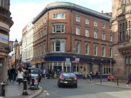 1 bedroom Apartment in High Street, City Centre...