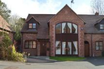 3 bedroom Detached house in Norton Grange...
