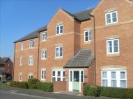 2 bedroom Apartment to rent in New Street, The Grange...