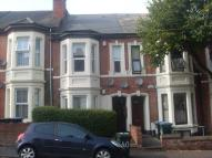 1 bed Flat to rent in Middleborough Road...