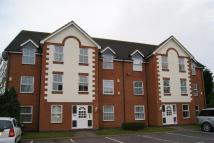 Apartment to rent in Windsor Court, Binley...
